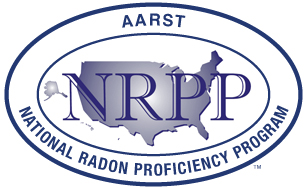 Integrity Building Inspections Radon Information What Is